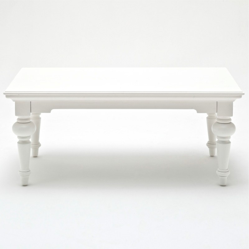 Provence Coffee Table Rectangular