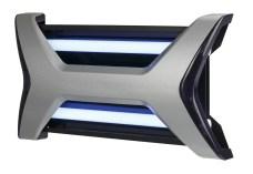 Xtrap 50
