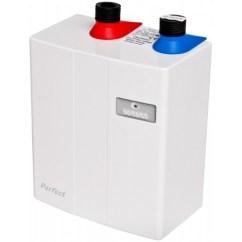 Instant Water Heater Kitchen Sink Cabinet Sliding Shelves Perfect 55 Undersink 5 5kw Under