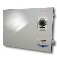 Wall Mounted Panel Heater Ultra Slim   500W - HSDOnline