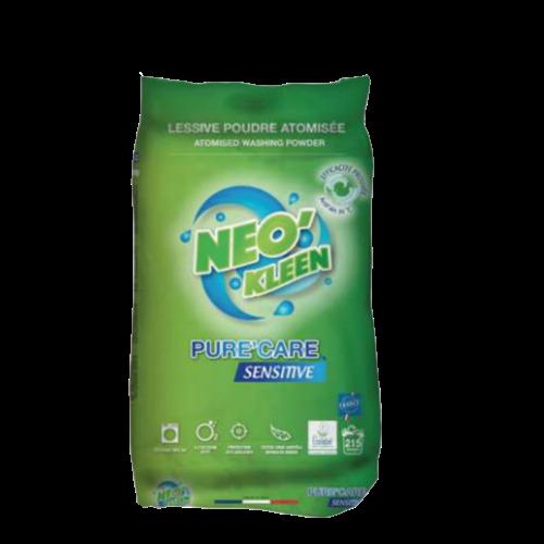 Neo Kleen Pure'care sensitive