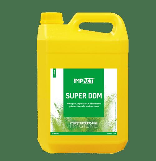 SUPER DDM 5L