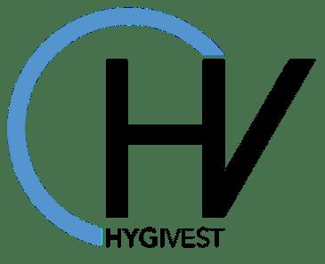 Logo Hygivest