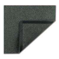 Velcro For Carpet - Carpet Ideas