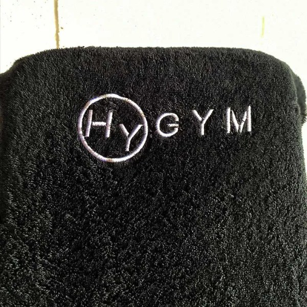 Weight Bench Gym Towel