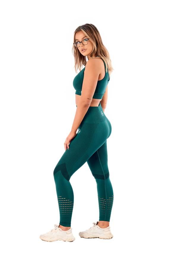 HyGYM-Isabelle-Green-Side
