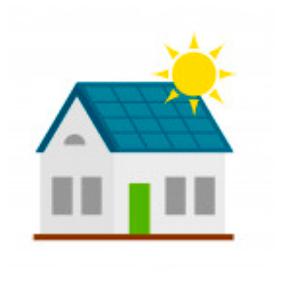 electricidad las palmas viviendas