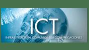 ICT hyh instalaciones
