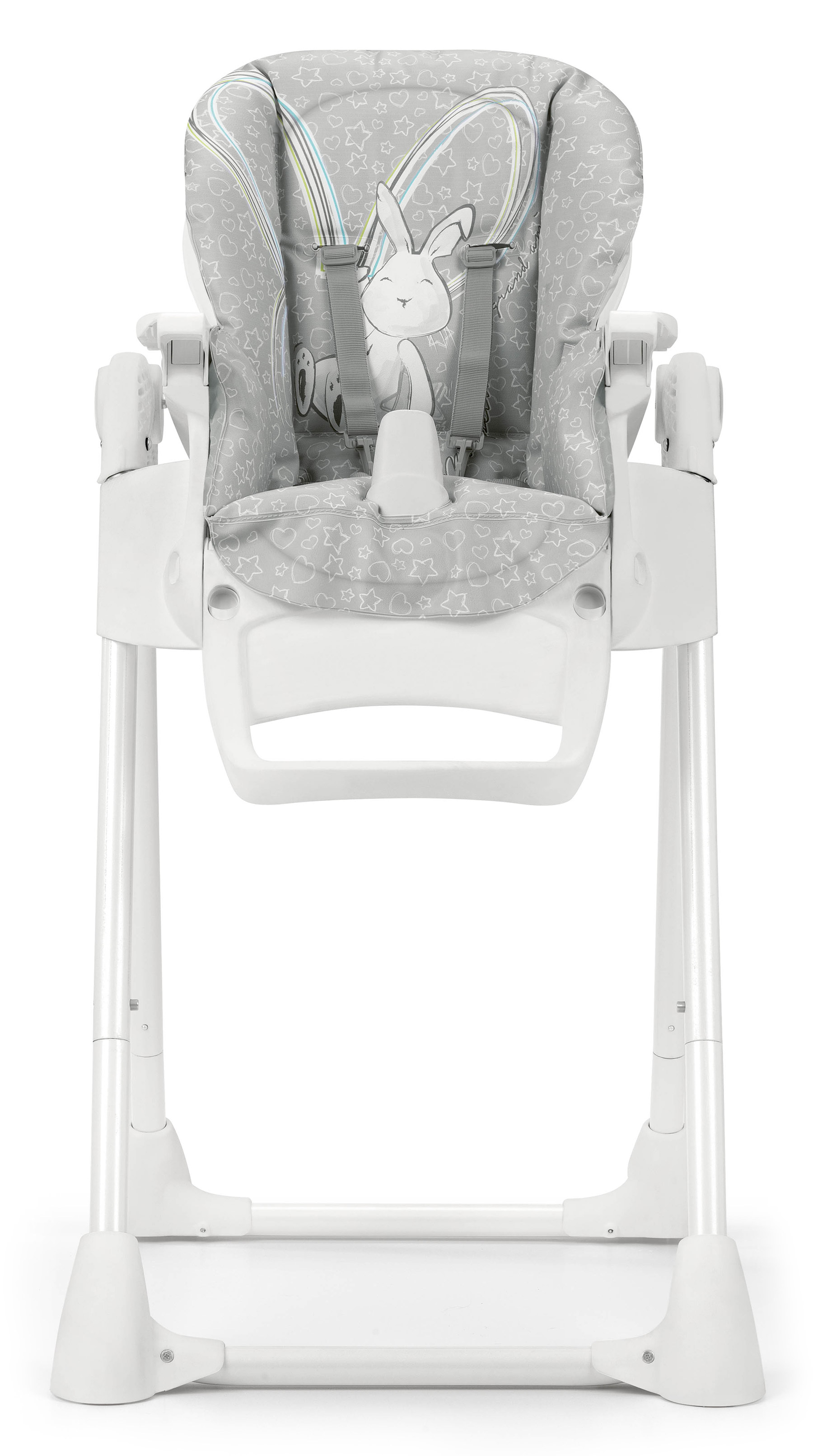 buy baby high chairs stool chair used cam pappananna s2250 series in dubai