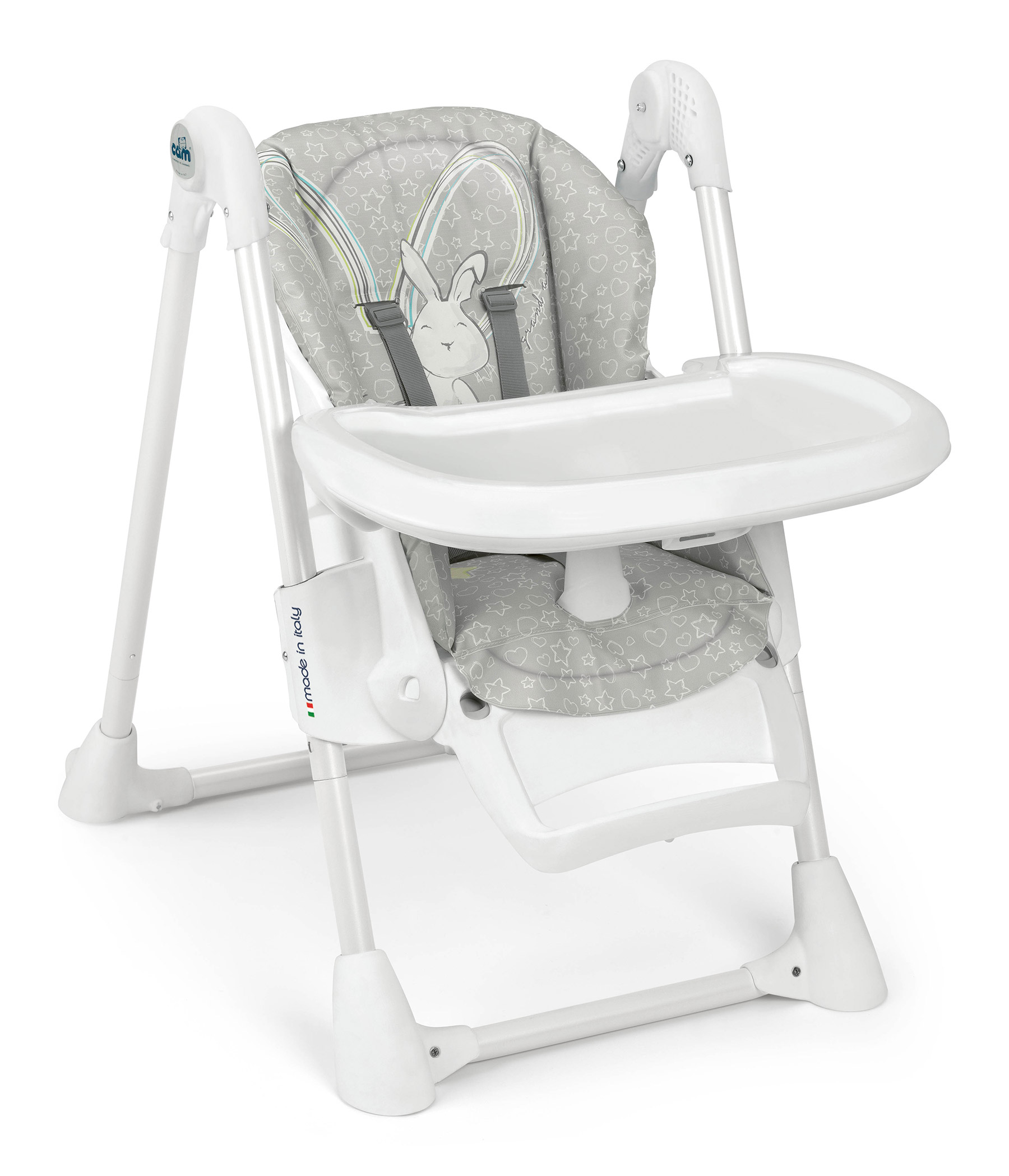 buy baby high chairs desk chair goes down cam pappananna s2250 series in dubai