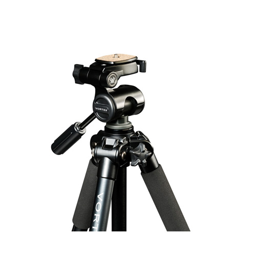 Buy Vortex Pro GT Tripod Kit (3