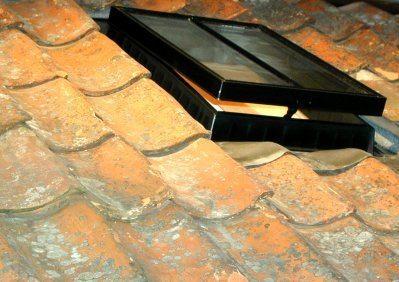 taket-betongstein