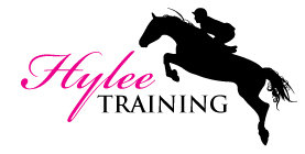 Hylee Training home of Hunter Horses and Riders
