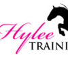 Hylee Training