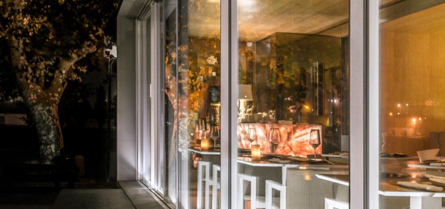 hyline-hy30-restaurant-romando