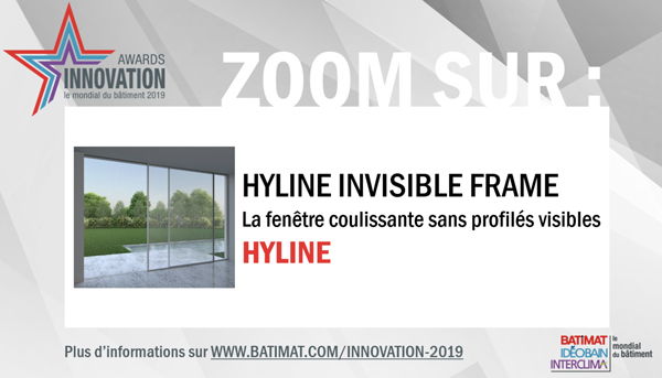 INVISIBLE-FRAME