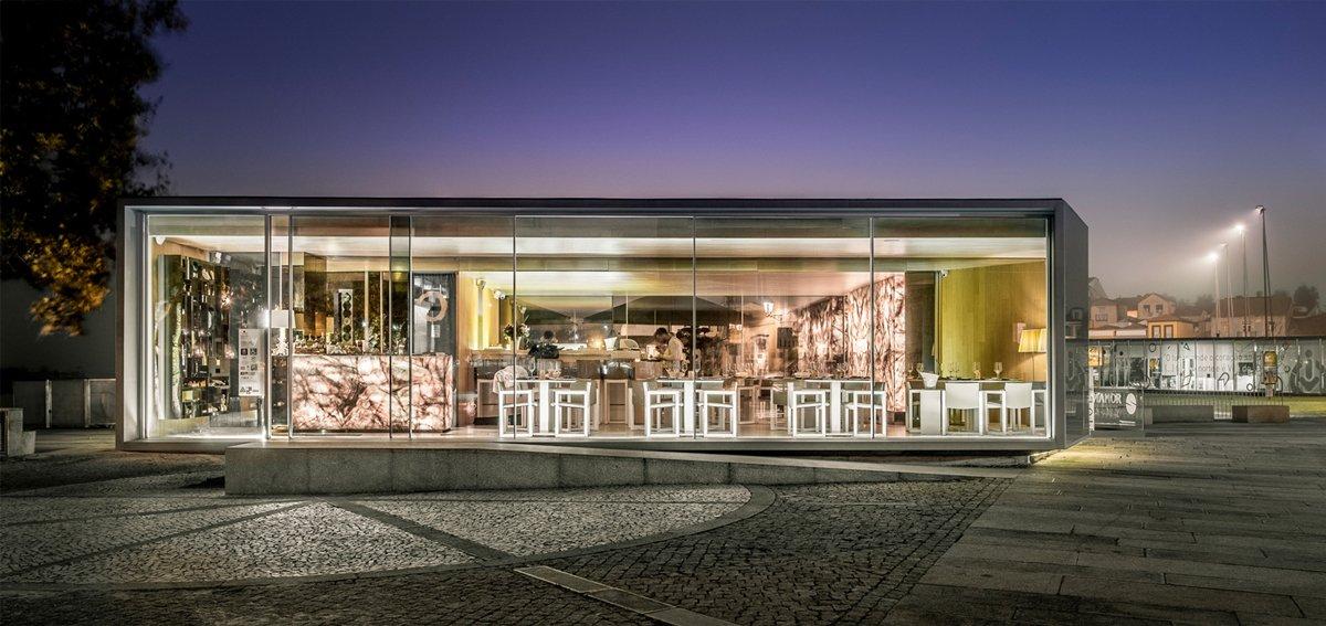restaurant-romando-1