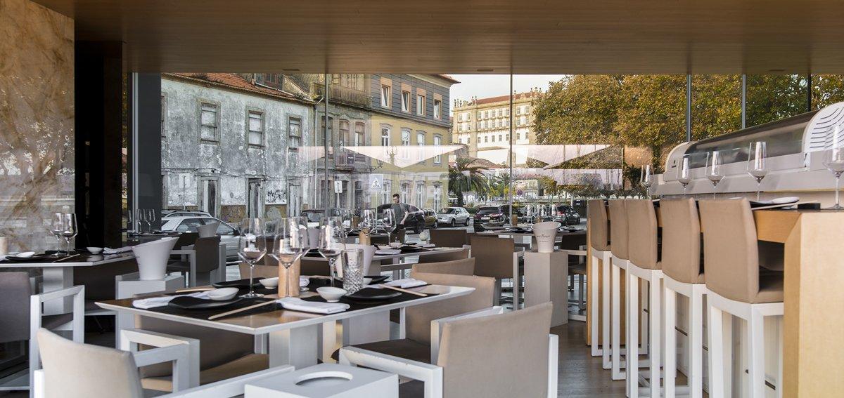restaurant-romando-hyline