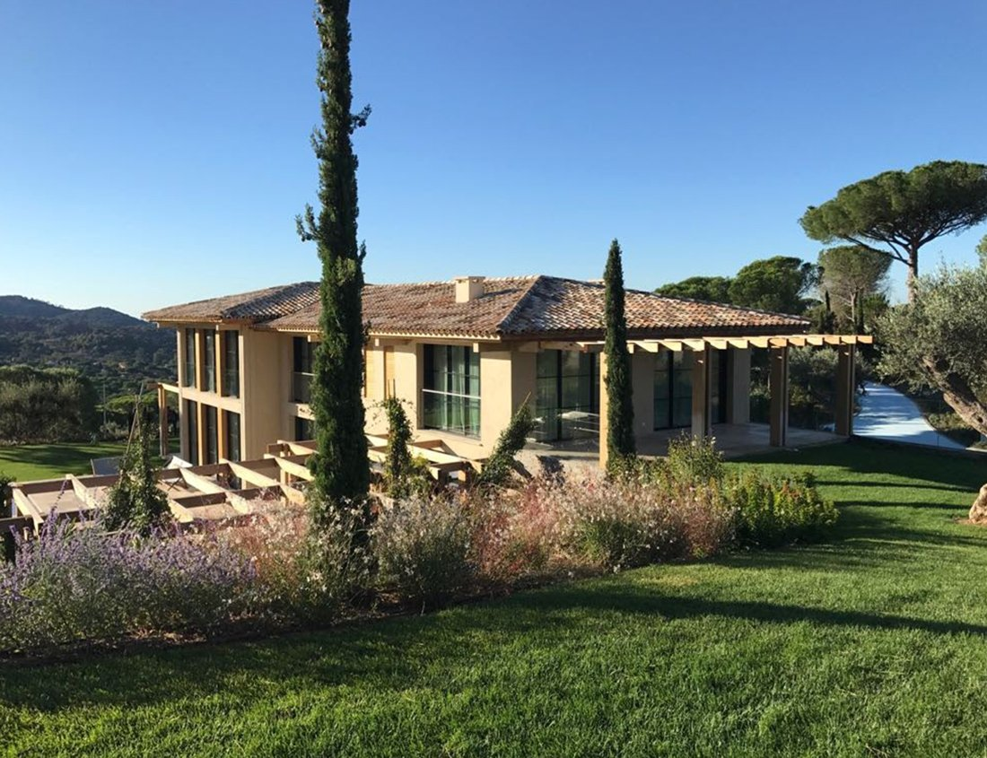 hyline-villa-contemporaine-st-tropez