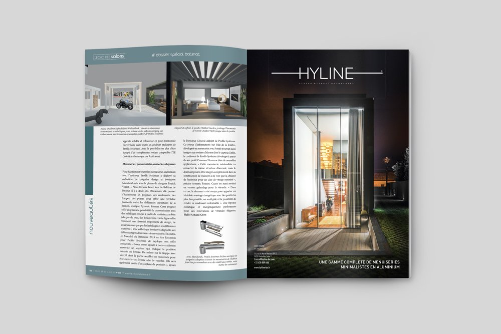 HYLINE-PRESSE-ECHO DE LA BAIE