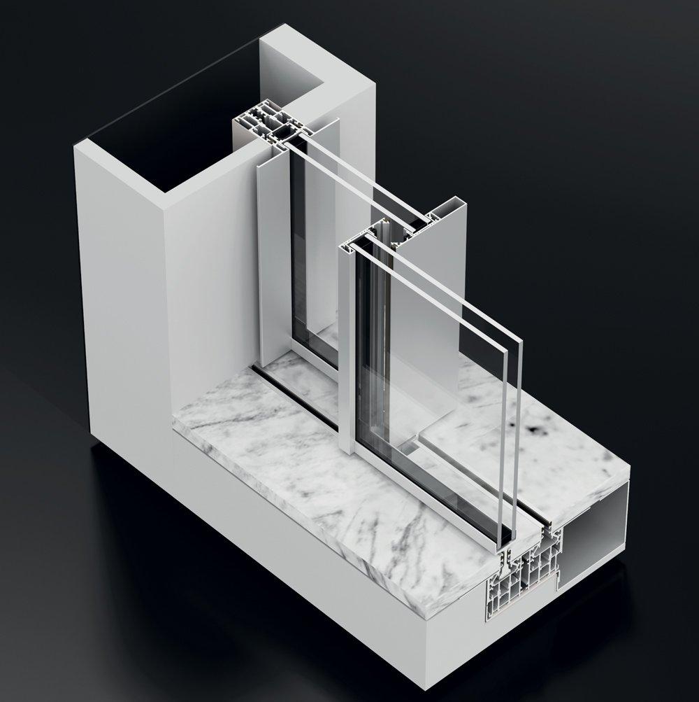 3D-HY30-INV-FRAME
