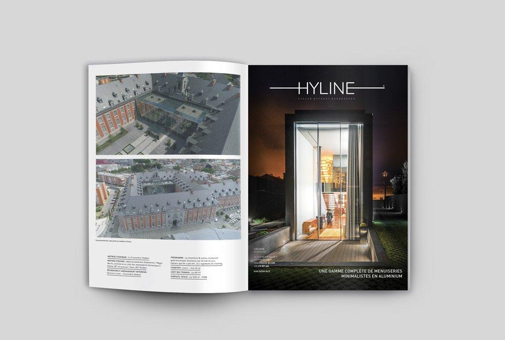 HYLINE-PRESSE-ARCHISTORM