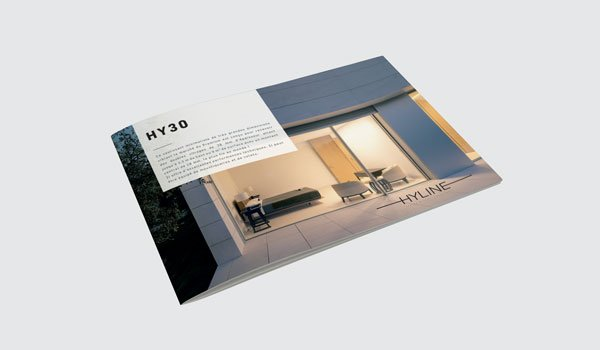 hyline-plaquette-HY30