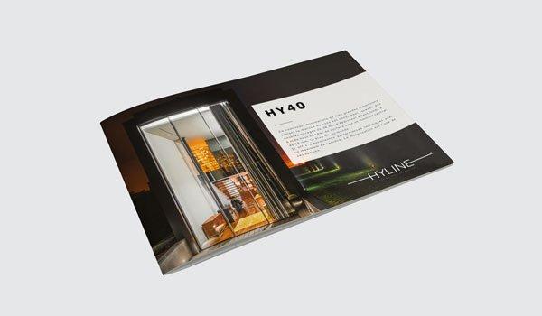 hyline-plaquette-HY40