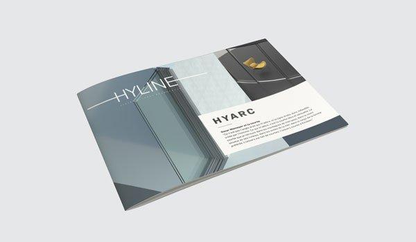 BROCHURE-HYARC
