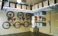 Hyloft :: Overhead Garage Storage