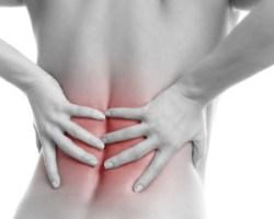 HylthLink Pain Test