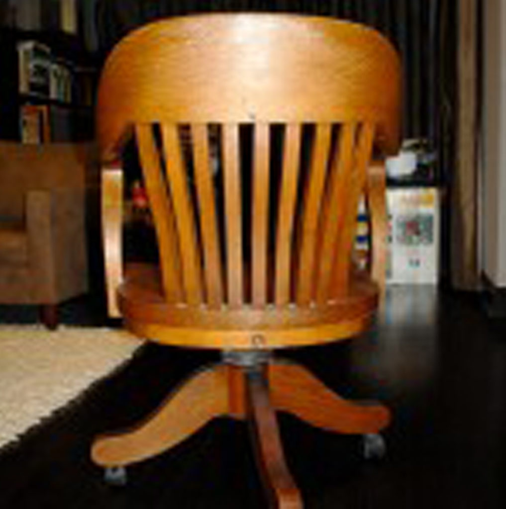 office chair replacement wheels covers cheap it's a learning process - hyman interiors