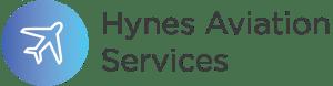 Hynes Aviation-01