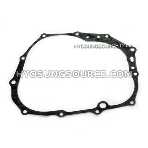 Genuine RH Engine Crank Case Cover Gasket VL125 VJ125 VM125