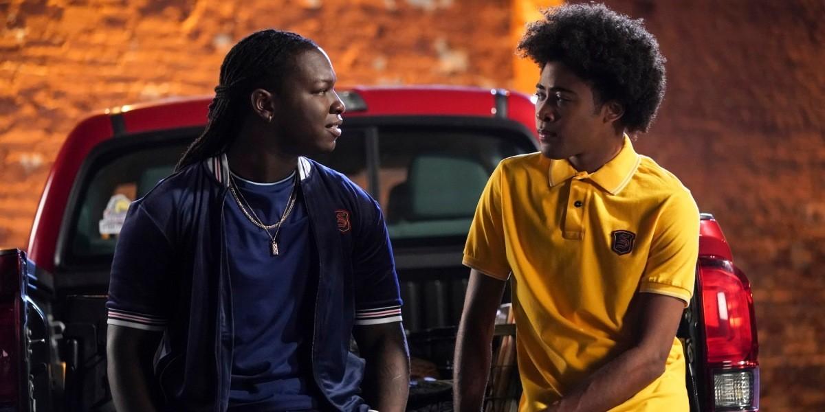 Legacies season 2 release date trailer cast plot details and more