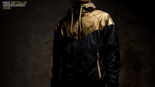 https://i0.wp.com/www.hypebeast.com/image/2008/11/nike-2008-holiday-metallic-windrunner-1.jpg