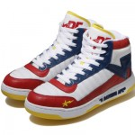 a-bathing-ape-bape-bapesta88-sneakers-2-150x150 A Bathing Ape Bapesta88 Sneakers