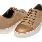 lanvin-bronze-leather-suede-trainer-02-150x150 Lanvin Bronze Leather and Suede Trainers