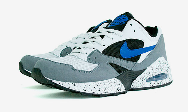 best website f8033 7d767 Nike Air Max 90, Air Max 1, Tailwind 92, Blazer, Big Nike ...