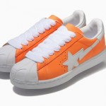 a-bathing-ape-skullsta-neon-sneakers-3-150x150 A Bathing Ape Skullsta Sneakers