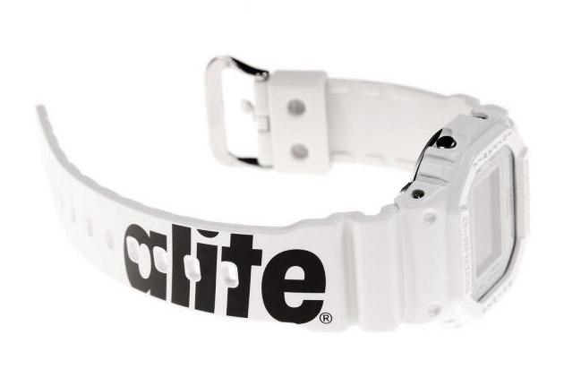 alife-colette-casio-gshock-00 ALIFE x colette x Casio G-Shock