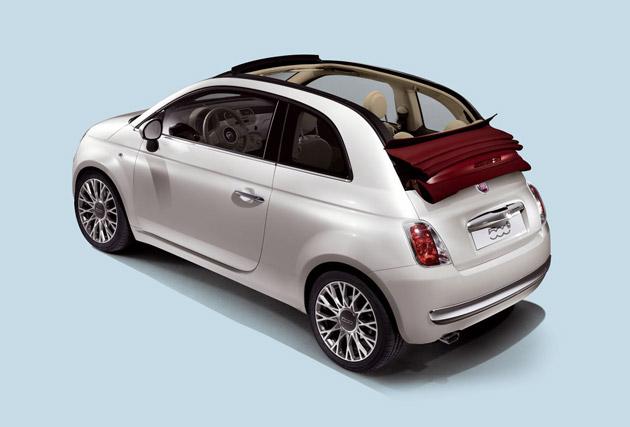 fiat-500c-car-1 Fiat 500C Revealed
