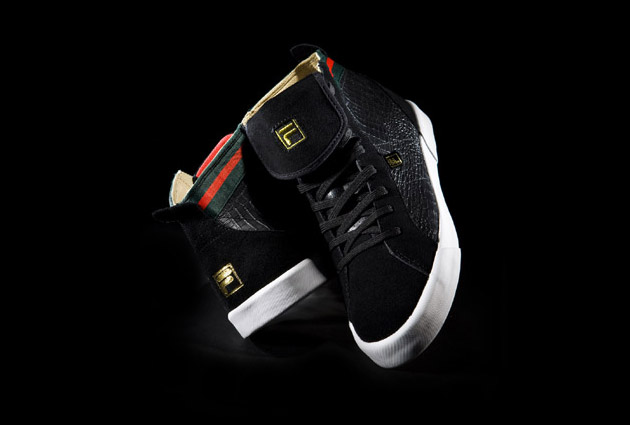 product-fila-70s-gucci-sneaker Product x FILA 70s Fitness Gucci Colorway