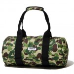 a bathing ape bape 2009 spring accessories 13 150x150 A Bathing Ape Accessories 2009 March Releases