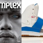 complex magazine april may issue kanye west 1 150x150 Complex Magazine April/May Issue feat. Kanye West