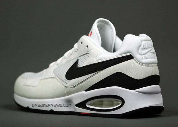 nike air max st retro 1 Nike Air Max ST Retro