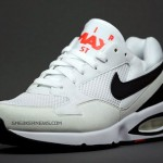nike air max st retro 2 150x150 Nike Air Max ST Retro