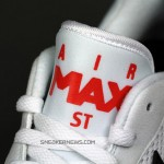 nike air max st retro 4 150x150 Nike Air Max ST Retro