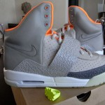 nike air yeezy closer look 00 150x150 Nike Air Yeezy   A Closer Look