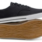 the hundreds footware johnson low mid 6 150x150 The Hundreds Footware   Johnson Mid & Low